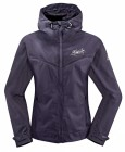 Vaude Womens Gravit Jacket