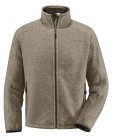 Vaude Men`s Rienza Jacket