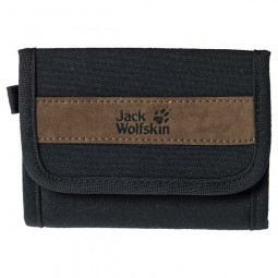 Jack Wolfskin Embankment