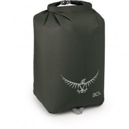 Osprey DrySack 30 Liter