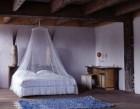 Tropicare CarePlus� Mosquito Net Bell DURALLIN� 2 Personen