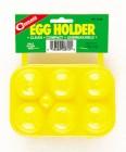 Coghlans Eierbox f�r 6 Eier