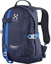 Hagl�fs Tight X-Small