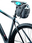 Deuter Bike Bag Bottle black