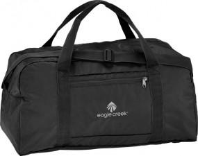 Eagle Creek Packable Duffel Auslaufmodell