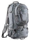 Deuter Traveller 80+10 titan-anthracite