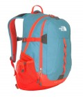 The North Face Base Camp Hot Shot