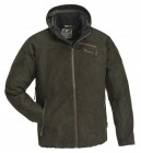 Pinewood Grouse Lite Jacke