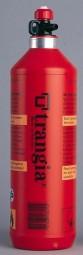 Trangia Sicherheitsflasche, 1,0 l, 160 g