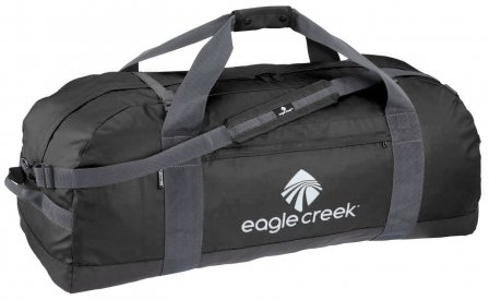 Eagle Creek No Matter What Duffel Large