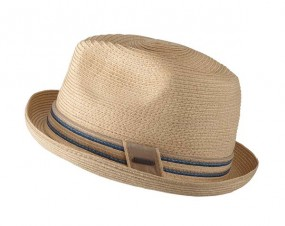 Schöffel Pure Sun Hat II