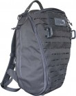 Viper Tactical Lazer V-Pack