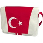 Pataco A/CCT-TUR Notebooktasche Flag Bag 2. Wahl
