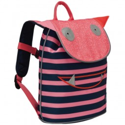Lässig 4Kids Mini Duffle Backpack