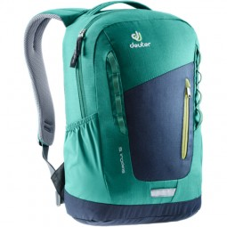 Deuter Stepout 16