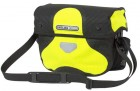 Ortlieb Ultimate6 High Visibility