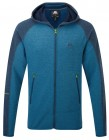 Mountain Equipment Mens Flash Hooded Jacket