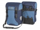 Ortlieb Sport-Packer Plus (Paar) QL2.1