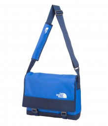 The North Face Base Camp Messenger Bag - S