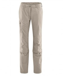 Maier Sports Fulda Damen Zip-Off Hose
