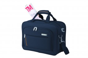 Travelite Flair II Bordtasche