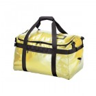 Salewa Duffle Team 45