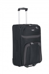 Travelite Orlando 2-Rad Trolley XL