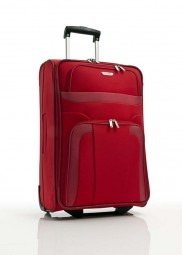 Travelite Orlando 2-Rad Trolley L