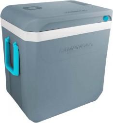 Campingaz Powerbox Plus 36L 12V / 230V