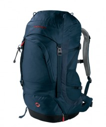Mammut Creon Pro 40 L dark space
