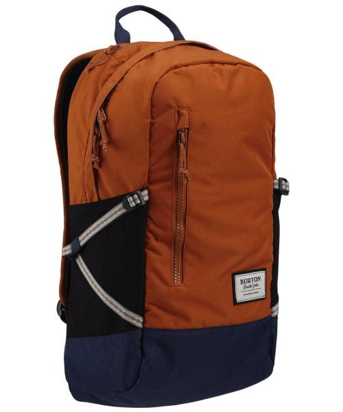 e870d80067f55 Burton Prospect Pack Tagesrucksäcke Everyday günstig kaufen ...