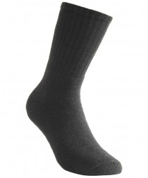Woolpower Active Socke 200