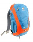 Deuter Bike Plus 18 Sondermodell