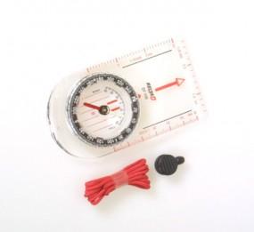 Recta Kompass DT 110