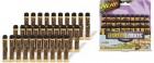 Nerf Doomlands XD Deco Darts 30er Nachfüllpack
