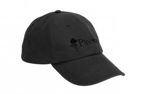 Pinewood Extrem Cap