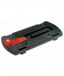 KLICKfix GTA Gepäckträger Adapter