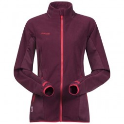 Bergans Cecilie Fleece Jacket