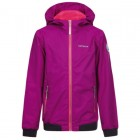 Icepeak Tetta Jr. Jacket