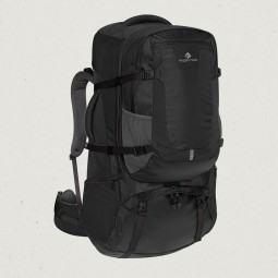 Eagle Creek Rincon 90L (M)