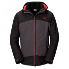 Jack Wolfskin Frost Wave Jacket Men