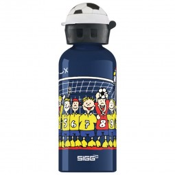Sigg Kinder Trinkflasche 0,4 l