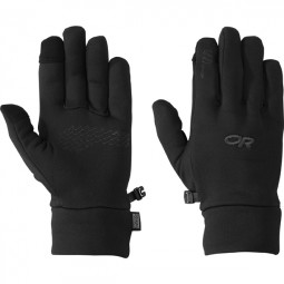 Outdoor Research Mens Pl 150 Sensor Gloves