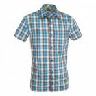 Salewa Renon 2.0 Dry M S/S Shirt