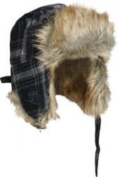 Bergans Wool Fur Hat