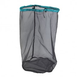 Sea to Summit Ultra-Mesh Stuff Sack XXS