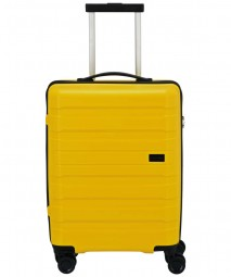 Travelite Kosmos 4-Rad Trolley S