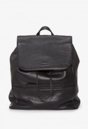 BREE Faro 4 Backpack