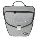 Haberland Einzeltasche Touring 7000 TEH740 inkl. Einh�ngehaken