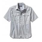 Patagonia Men`s Cayo Largo Shirt